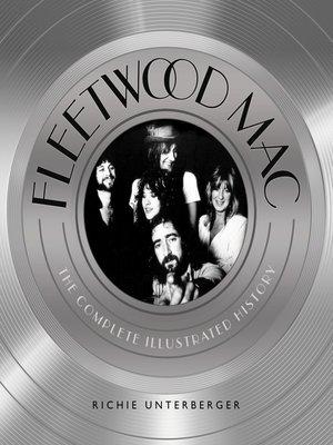 cover image of Fleetwood Mac