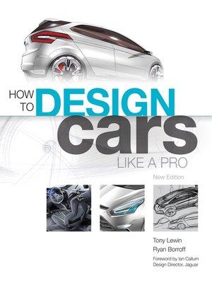 Car Design Pdf