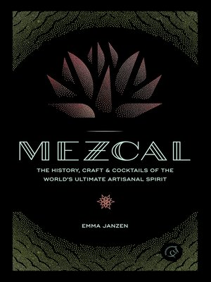 cover image of Mezcal
