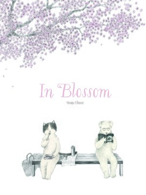 cover image of In Blossom