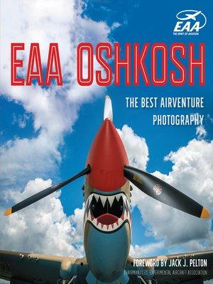 cover image of EAA Oshkosh