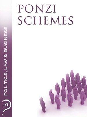 David whiteley overdrive rakuten overdrive ebooks audiobooks ponzi schemes politics law business series iminds author david whiteley narrator fandeluxe Images