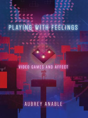 cover image of Playing with Feelings