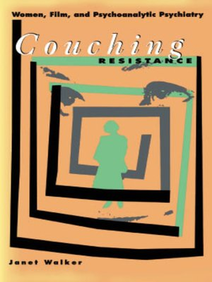 cover image of Couching Resistance