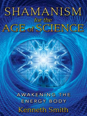 cover image of Shamanism for the Age of Science