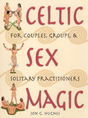 Magic for sex