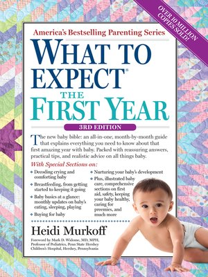 What To Expect The Toddler Years Ebook