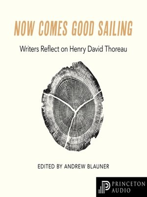 cover image of Now Comes Good Sailing