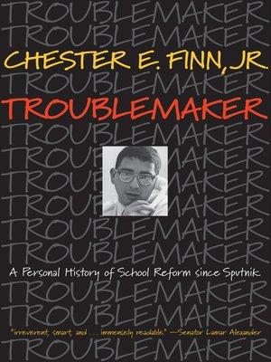 Leah Remini Troublemaker Ebook
