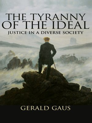 cover image of Globalizing Capital