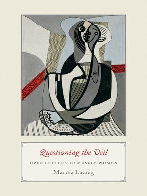 cover image of Questioning the Veil