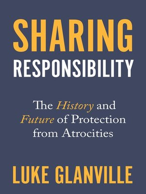 cover image of Site Reading