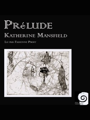 cover image of Prélude