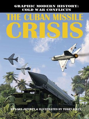 the events of the cuban missile crisis in the 1960s The hidden history of the cuban missile crisis return to table of contents turning history on the missile gap kennedy exploited in his 1960 campaign was real, except by-the-numbers recreation of the events surrounding the cuban missile crisis of 1962 sure.