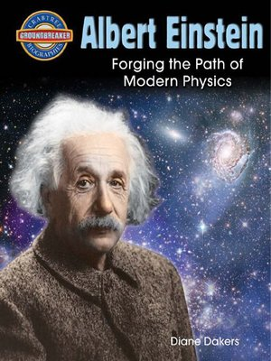the universe and dr einstein ebook