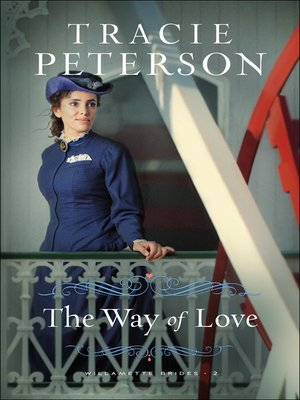 cover image of The Way of Love