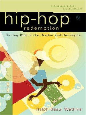 cover image of Hip-Hop Redemption
