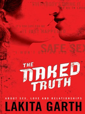 cover image of The Naked Truth