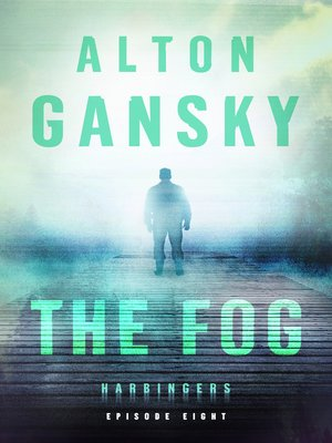 cover image of The Fog
