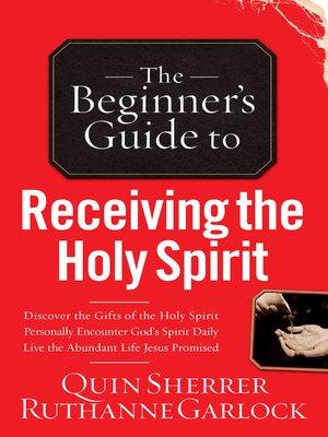guide to ember spirit beginner