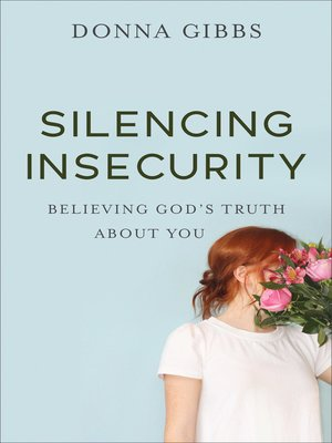 cover image of Silencing Insecurity
