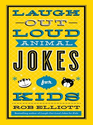 cover image of Zoolarious Animal Jokes for Kids