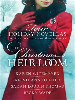 To Win Her Heart Karen Witemeyer Pdf