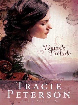 cover image of Dawn's Prelude