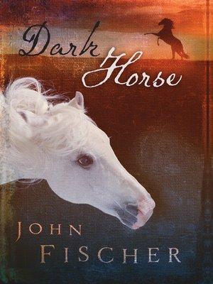 cover image of Dark Horse