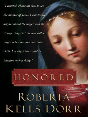 cover image of Honored