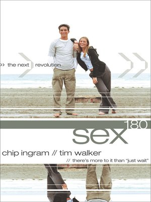 cover image of Sex180
