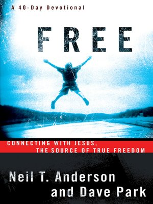 cover image of Free