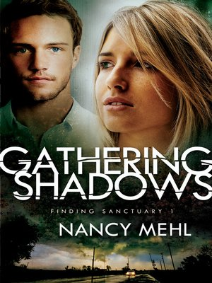 cover image of Gathering Shadows