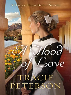 cover image of A Flood of Love