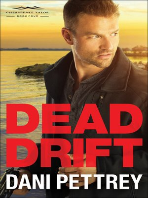 cover image of Dead Drift