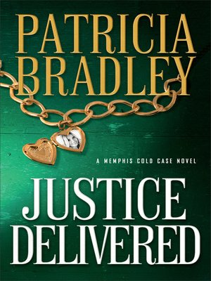 cover image of Justice Delivered