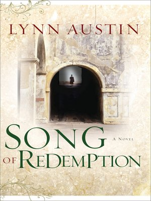 cover image of Song of Redemption