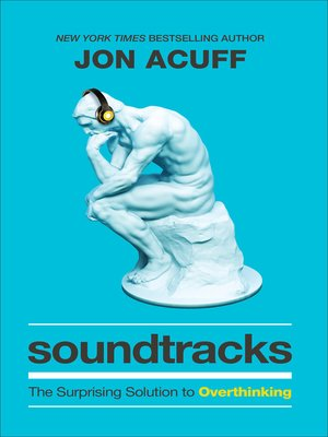 cover image of Soundtracks