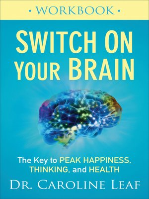 cover image of Switch On Your Brain Workbook