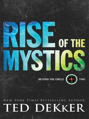 cover image of Rise of the Mystics