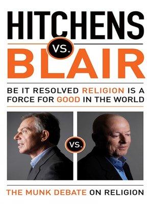 Christopher Hitchens 183 Overdrive Rakuten Overdrive border=