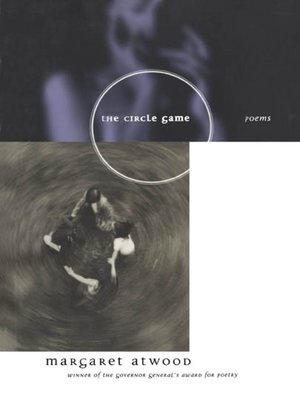 cover image of The Circle Game