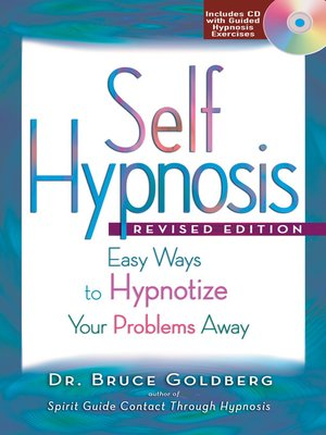 cover image of Self Hypnosis