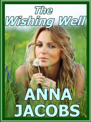 cover image of The Wishing Well