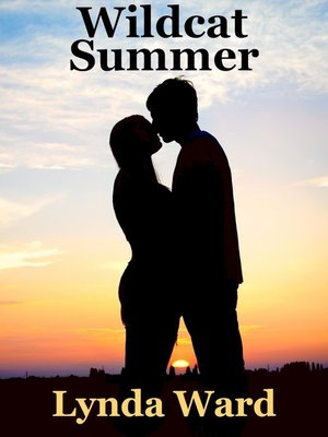 cover image of Wildcat Summer