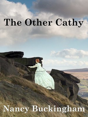 cover image of The Other Cathy