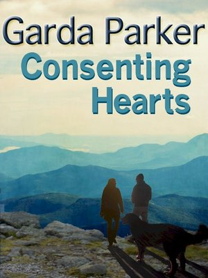 cover image of Consenting Hearts