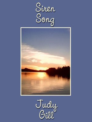 cover image of Siren Song