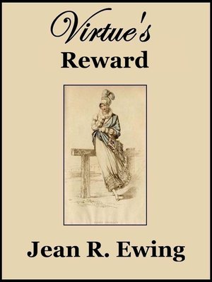 cover image of Virtue's Reward
