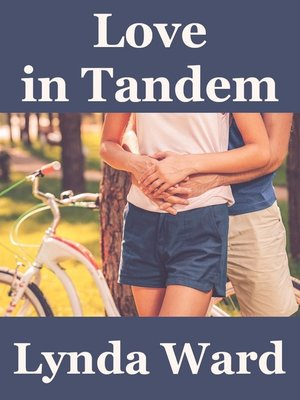 cover image of Love in Tandem